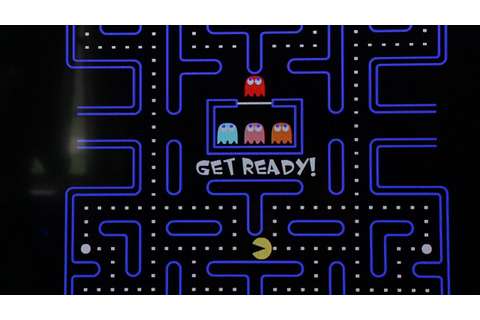 5 Ways 'Pac-Man' Influenced Modern Video Games | FANDOM