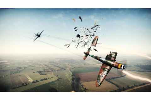 New Screenshots for War Thunder - Cheats.co