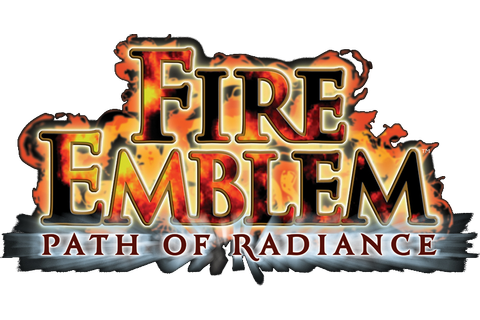 Fire Emblem: Path of Radiance - Fire Emblem Wiki