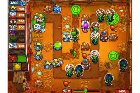 Download Beware Planet Earth Game Full Version For Free