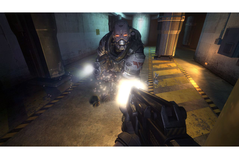 Buy F.E.A.R. 2: Project Origin + Reborn FEAR PC Game ...