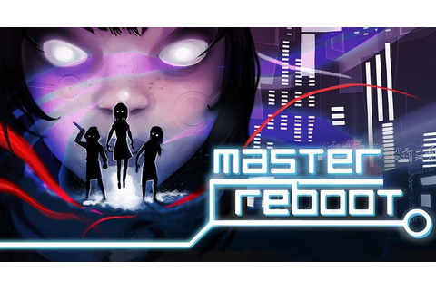 Review: Master Reboot - Intriguing Concept, Flawed Execution