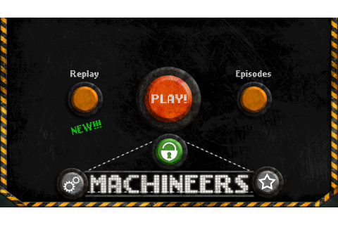 Machineers – Games for Android – Free download. Machineers ...
