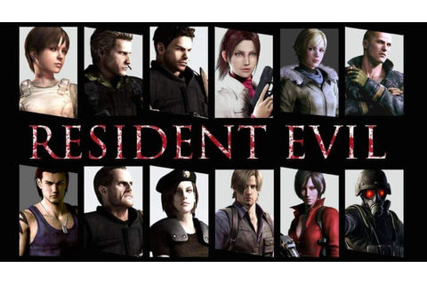 Resident Evil Season 1 on Netflix: Everything We Know So ...
