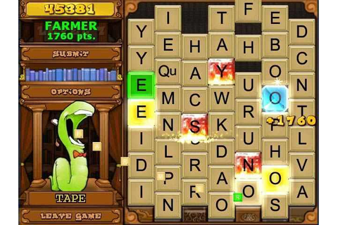 Bookworm Download Free Full Game | Speed-New