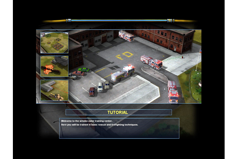 Fire Department: Episode 3 Screenshots for Windows - MobyGames