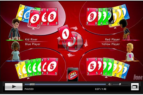 Uno Rush full game free pc, download, play. Uno Rush full ...
