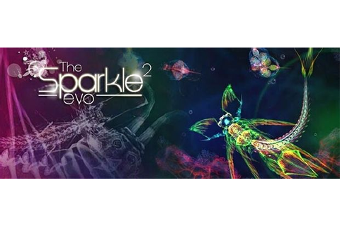 Sparkle 2 Evo Free Download « IGGGAMES