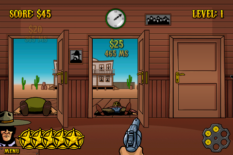 WestBang | 148Apps