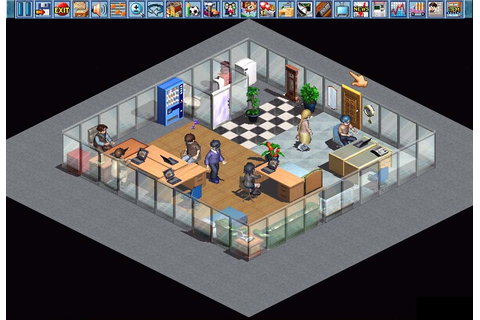 Download Big Biz Tycoon (Windows) - My Abandonware