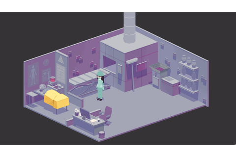 A Mortician's Tale is a game that will change the way you ...