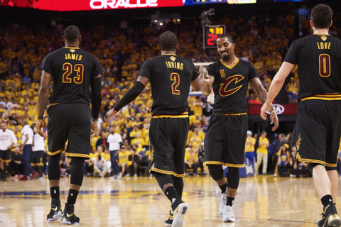 NBA: Predicting the Eastern Conference Playoffs