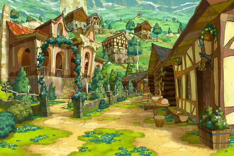 Hoogland | Professor Layton Wiki | FANDOM powered by Wikia