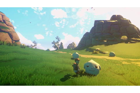 Yonder: The Cloud Catcher Chronicles - Hearthwind Vale ...