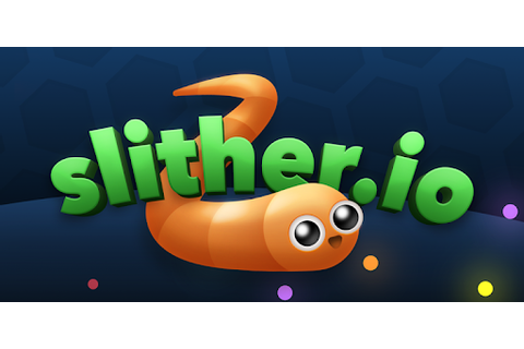 slither.io - Apps on Google Play