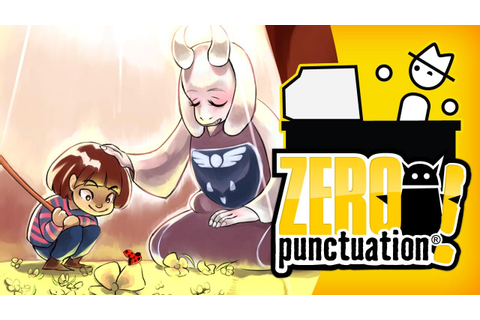 Top 5 Games of 2015 (Zero Punctuation) - YouTube