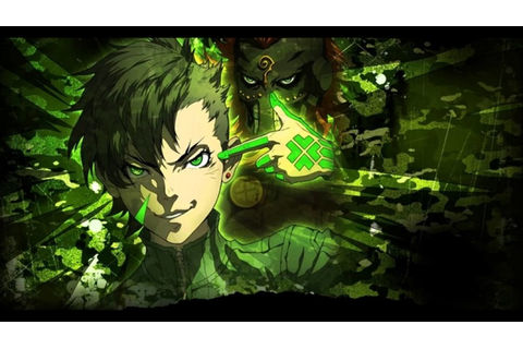 Video: Check Out the Launch Trailer for Shin Megami Tensei ...