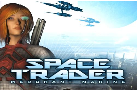 Daily Indie Game: Space Trader: Merchant Marine | Indie ...