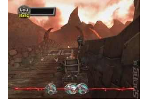 Earache Extreme Metal Racing Download Free Full Game ...