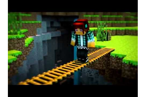 Autentique games o bloco de diamante! - YouTube