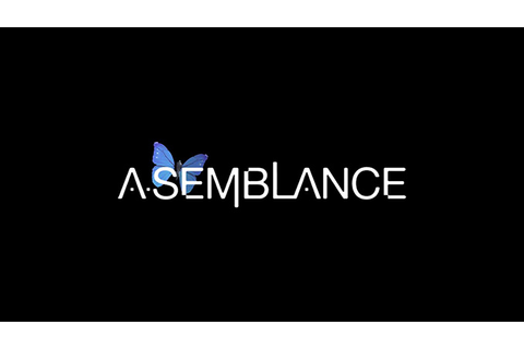 Asemblance Full Free Game Download - Free PC Games Den