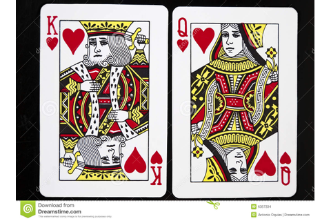 Game Cards stock photo. Image of cards, leisure, black ...