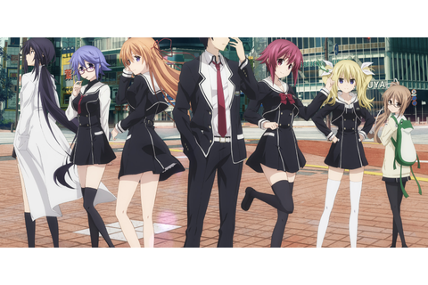REVIEW / Chaos;Child (PS4) - That VideoGame Blog