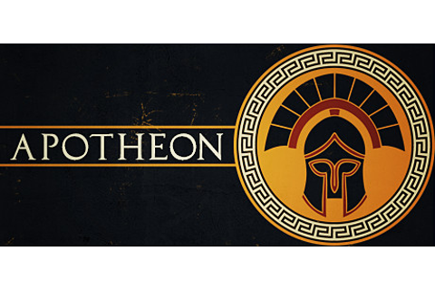 Apotheon | Steam Trading Cards Wiki | FANDOM powered by Wikia