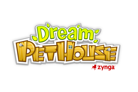 Dream PetHouse - Download ios game