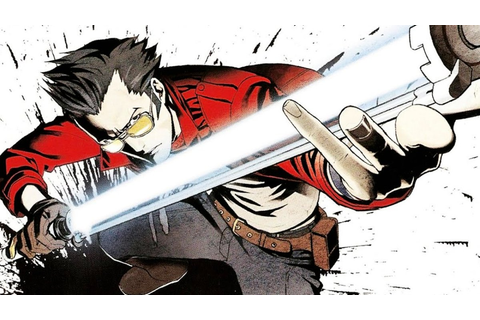 No More Heroes 3 for Nintendo Switch is 50% complete and ...