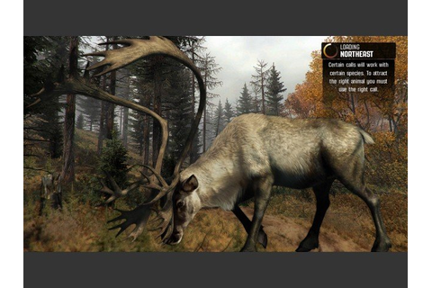 Cabela's Big Game Hunter: Pro Hunts Archives - GameRevolution