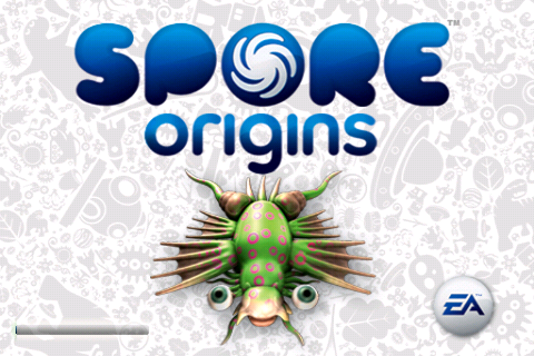 Review: Spore Origins for iPhone | iMore