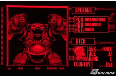 IGN Retro: Virtual Boy Revisited - IGN