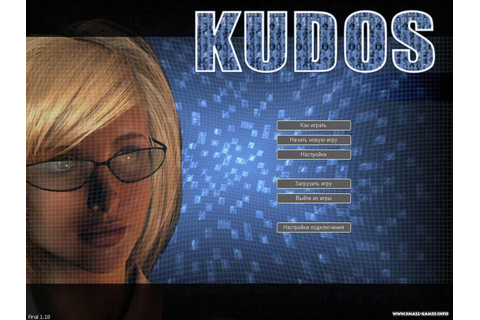 Kudos Download Free Full Game | Speed-New