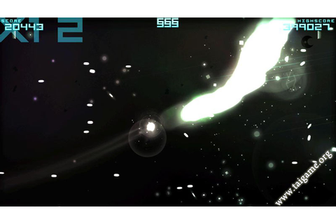 Really Big Sky - Download Free Full Games | Arcade ...