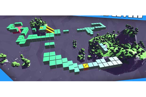 HardCube » Android Games 365 - Free Android Games Download