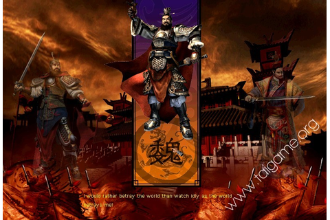 Dragon Throne: Battle of Red Cliffs (Fate of The Dragon ...