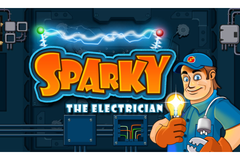 Sparky The Electrician – Games for Windows Phone 2018 ...