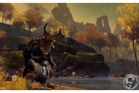 Guild Wars Eye of the North Download Free Full Game ...