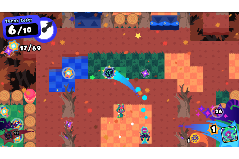 Wonder Wickets on Steam