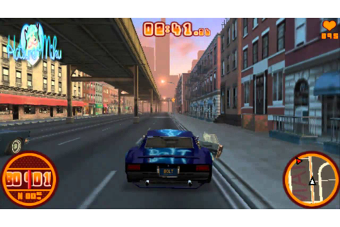 PSP Driver 76 descargar un link download - YouTube