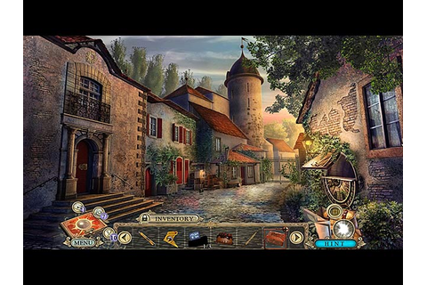 Hidden Expedition: Smithsonian Hope Diamond - Review | All ...