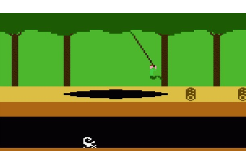 The Pitfalls Of Atari Development: The Industry's First ...