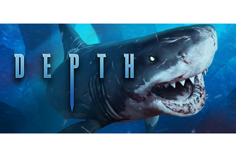 Depth (video game) - Wikipedia