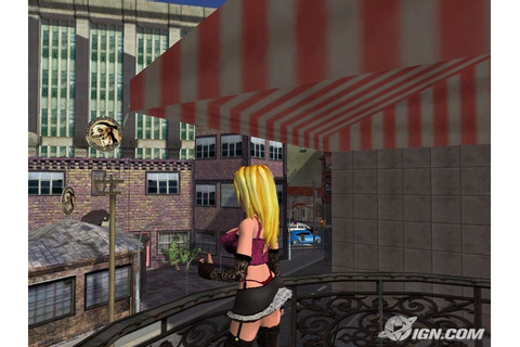 Lula 3D Screenshots, Pictures, Wallpapers - PC - IGN