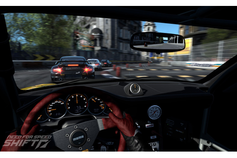 Need for speed shift download free pc game full version ...