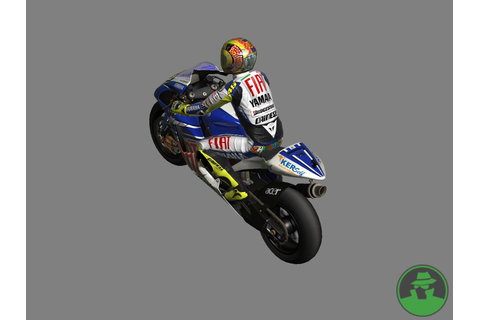 MotoGP 2007 Screenshots, Pictures, Wallpapers - Xbox 360 - IGN