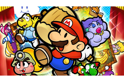 New Mario games and remasters reportedly scheduled for ...