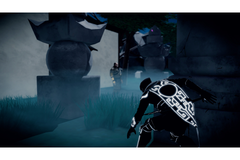 Aragami Sells over 140,000 Copies on PC and PS4; Level ...