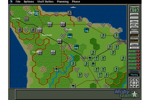 Download V for Victory: Battleset 1 - D-Day Utah Beach ...